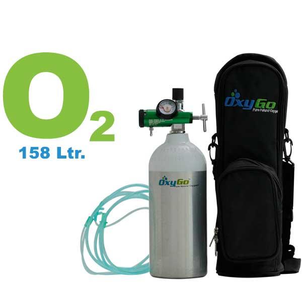 01 OxyGo Lite